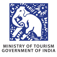 Ministry of Tourism, Government of India